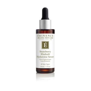 Èminence Organic Skincare