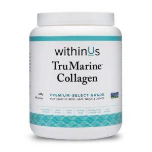withinUs - TruMarine Collagen